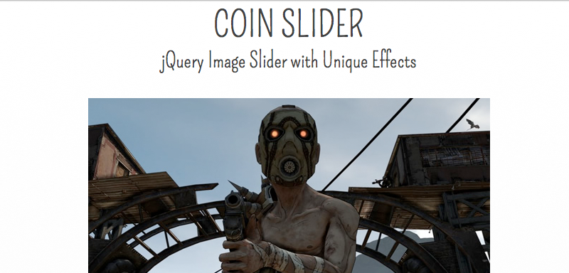 Download Coin Slider