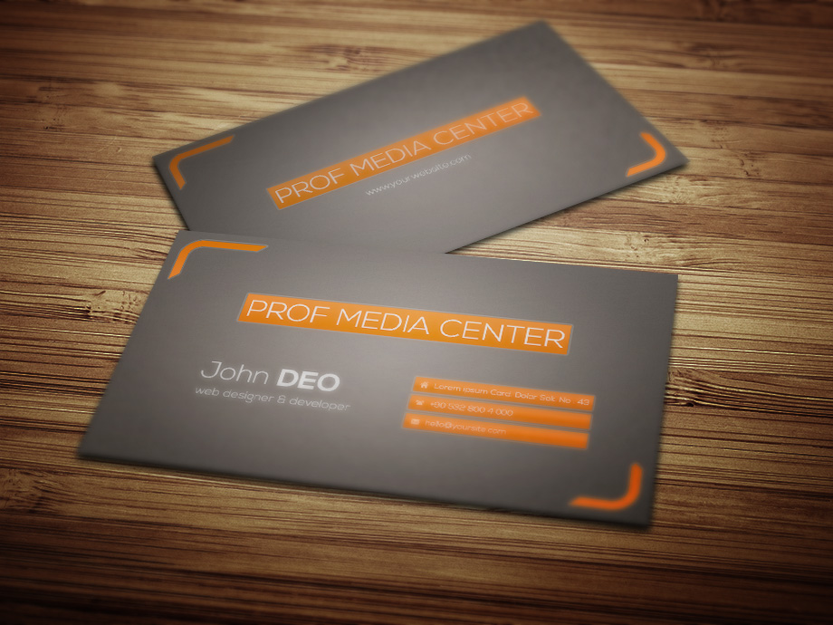 prof-media-center-business-card-big