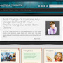 wordpress webdesignerdepot