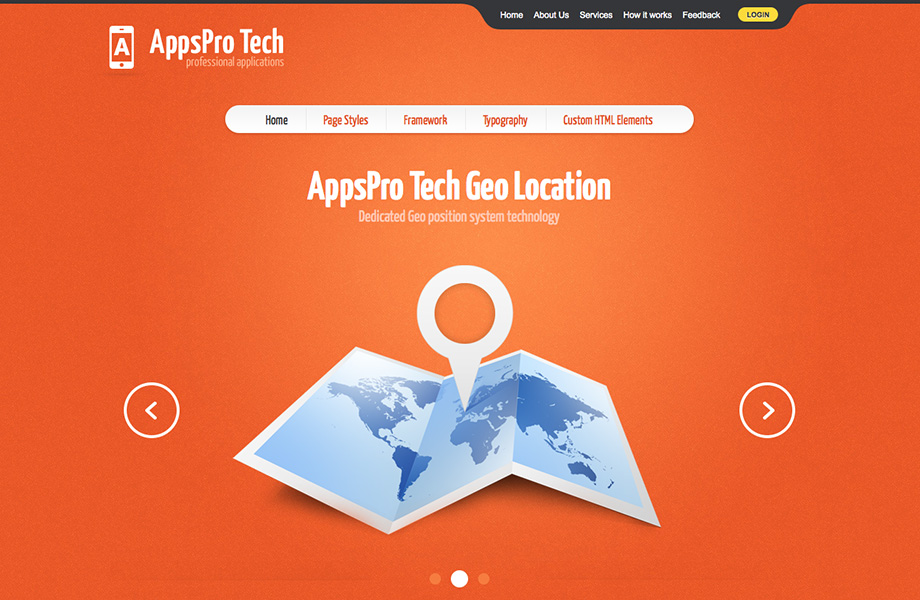 appspro