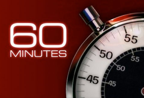 best-seo-in-60-min