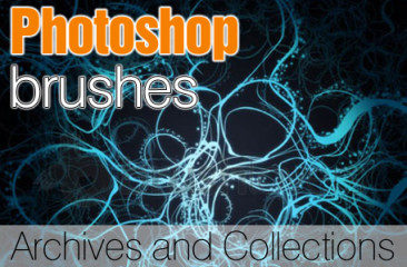 brushesfeatured