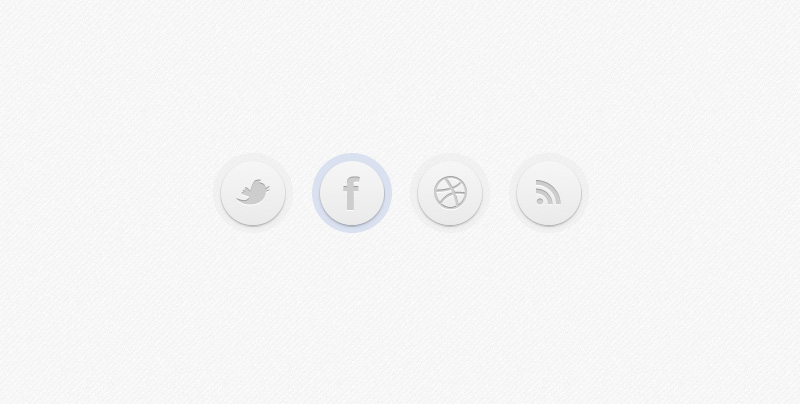 10 Best Free CSS3 Button Tutorials and Techniques - Web Design Tips