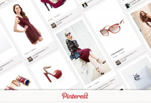 free-pinterest-wordpress-themes