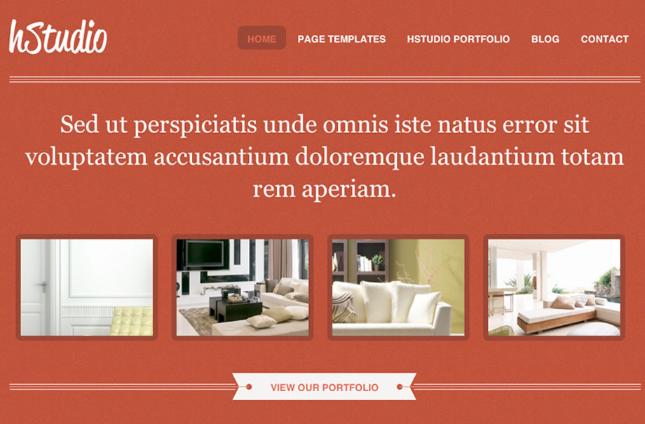 hstudio-wordpress-theme