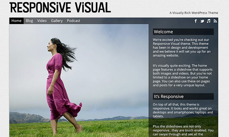 responsive-visual-big