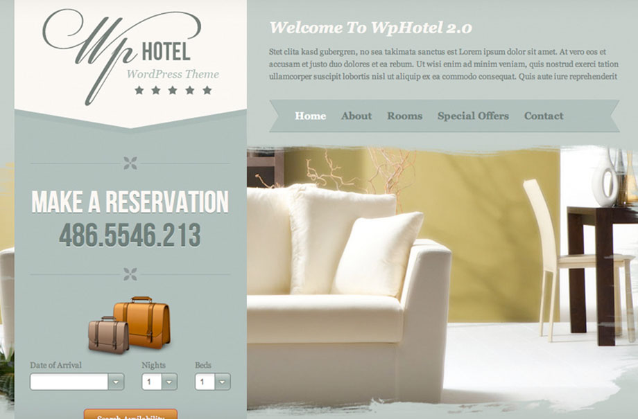 wp-hotel-wordpress-theme