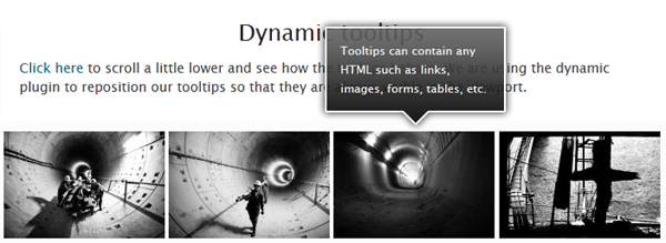 dynamictooltips