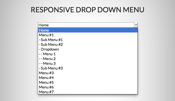 responsive-drop-down-menu-big