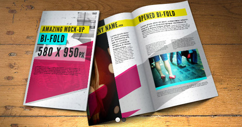 Bifold-Brochure-Mock-Up-copy