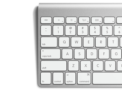 applekeyboard