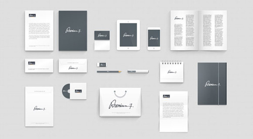 corporateidentity