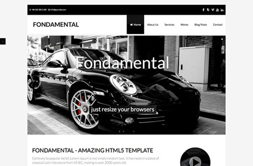 fondamental-portfolio-screen