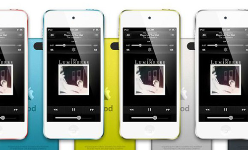 ipod-touch-psd-mockup