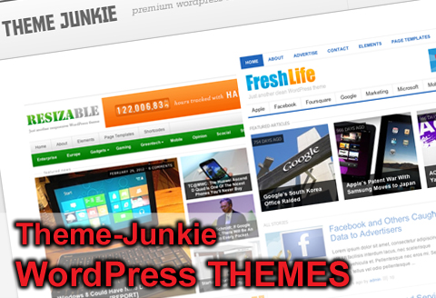 themejunkiefeatured