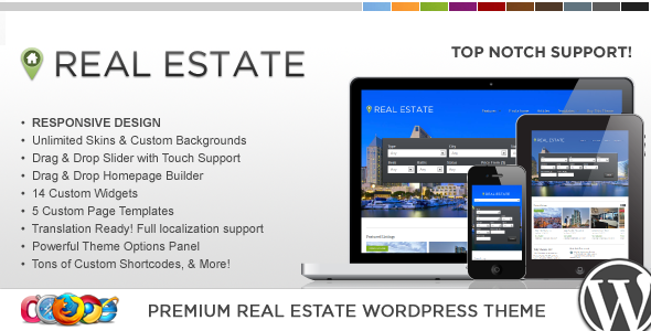 wp-pro-real-estate-4