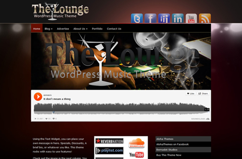 thelounge