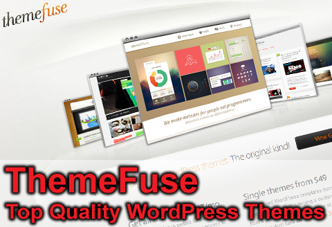 themefusefeatured