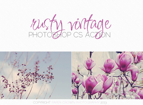 rusty_vintage_ps_action_by_papercrownn-d49mkgi