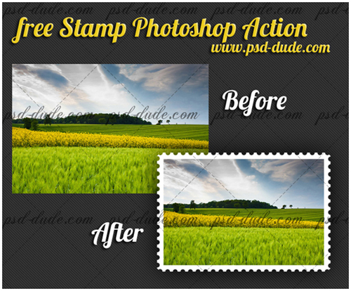 stamp-generator-photoshop