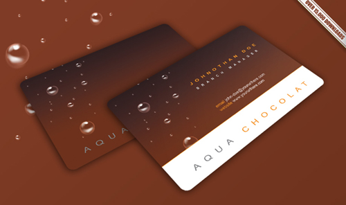 125 free business cards psd for photoshop review 30 org bookkeeper business cardby nighthawk101stock colourmoves