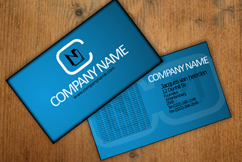 125 free business cards psd for photoshop review 4 5 business card template packs cheaphphosting Images