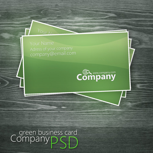 125 free business cards psd for photoshop review 35 fashion business cardby mct2art reheart Images