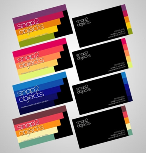 125 free business cards psd for photoshop review 4 5 business card template packs reheart Images