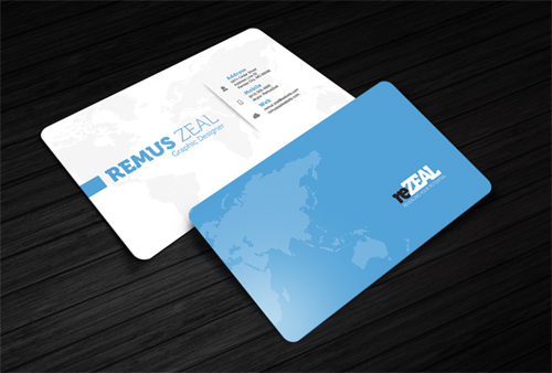 125 free business cards psd for photoshop review 87 free bright and colorful business card template psd wajeb Choice Image